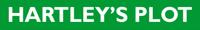 HARTLEY'S PLOT Logo