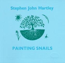 Painting Snails Album